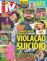 TV Guia - 2019-05-24