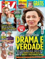 TV Guia - 2019-05-31