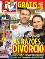 TV Guia - 2019-06-07