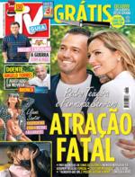TV Guia - 2019-06-21