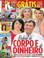 TV Guia - 2019-06-28