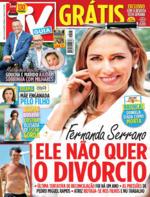 TV Guia - 2019-07-05