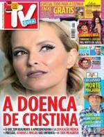 TV Guia - 2019-07-19