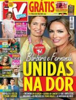 TV Guia - 2019-07-26
