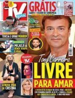 TV Guia - 2019-08-02