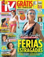 TV Guia - 2019-08-09