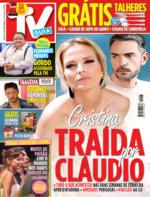 TV Guia - 2019-08-16