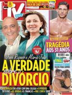 TV Guia - 2019-08-30