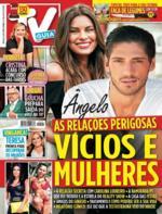 TV Guia - 2019-09-06