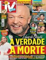 TV Guia - 2019-09-20