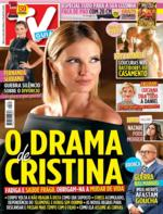 TV Guia - 2019-09-27