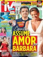 TV Guia - 2019-10-04
