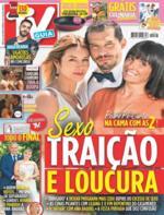 TV Guia - 2019-10-25