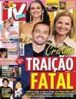 TV Guia - 2019-10-31