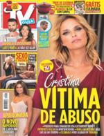 TV Guia - 2019-11-08