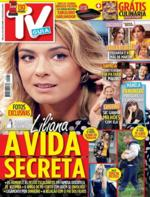 TV Guia - 2019-11-15
