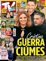 Ver capa TV Guia