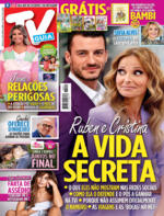 TV Guia - 2021-04-01