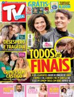 TV Guia - 2021-04-15