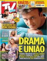 TV Guia - 2021-04-22