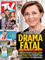 TV Guia - 2021-05-06