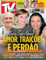 TV Guia - 2021-05-13