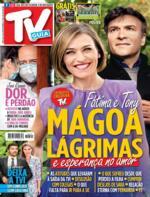 TV Guia - 2021-05-21