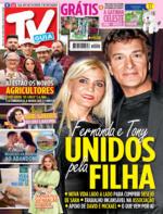 TV Guia - 2021-05-27