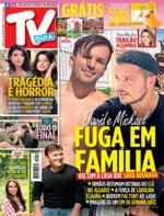 TV Guia - 2021-06-03