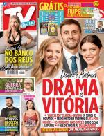 TV Guia - 2021-06-10