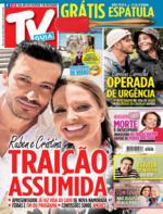 TV Guia - 2021-07-08