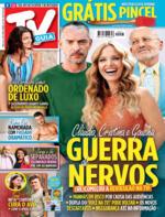 TV Guia - 2021-07-15