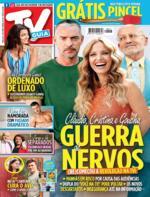 TV Guia - 2021-07-16