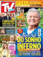 TV Guia - 2021-07-22