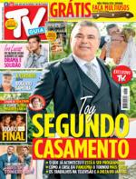 TV Guia - 2021-08-12