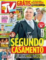 TV Guia - 2021-08-13