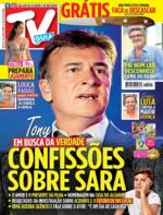 TV Guia - 2021-08-19
