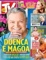 TV Guia - 2021-08-26