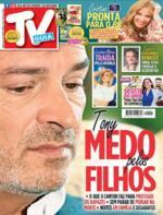 TV Guia - 2021-09-03
