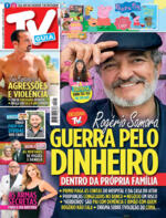 TV Guia - 2021-09-09