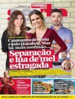 TV Revista-CM - 2018-10-26