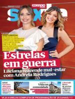 TV Revista-CM - 2018-11-02