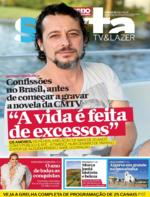 TV Revista-CM - 2018-11-23