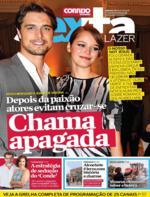 TV Revista-CM - 2018-11-30