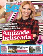 TV Revista-CM - 2018-12-07