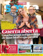 TV Revista-CM - 2018-12-21
