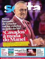 TV Revista-CM - 2018-12-28