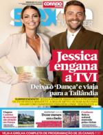TV Revista-CM - 2019-01-04