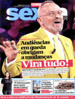 TV Revista-CM - 2019-01-25