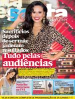 TV Revista-CM - 2019-02-01
